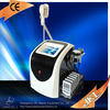 2014 hottest cryotherapy lipo laser fat freezing machine/slimming beauty machine for sale