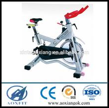 Hot Sale Sports Equipment Spin Bike PX90 2014 New Design Sports Equipment