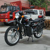 street motorcycle China super best selling modern strong speed 50cc 70cc 110cc 125cc 150cc cub motorcycle