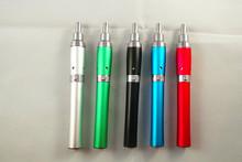 wholesale Deluxe V5 dry herb vaporizer pen