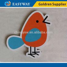 Promotion decoration 3d fridge magnet/Souvenir fridge magnet