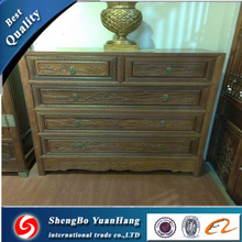 China Rosewood Antique Wooden Furniture