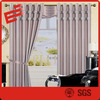 fabric shower curtain valance