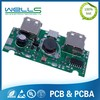 How to manufacture pcb boards? Wells can help you!