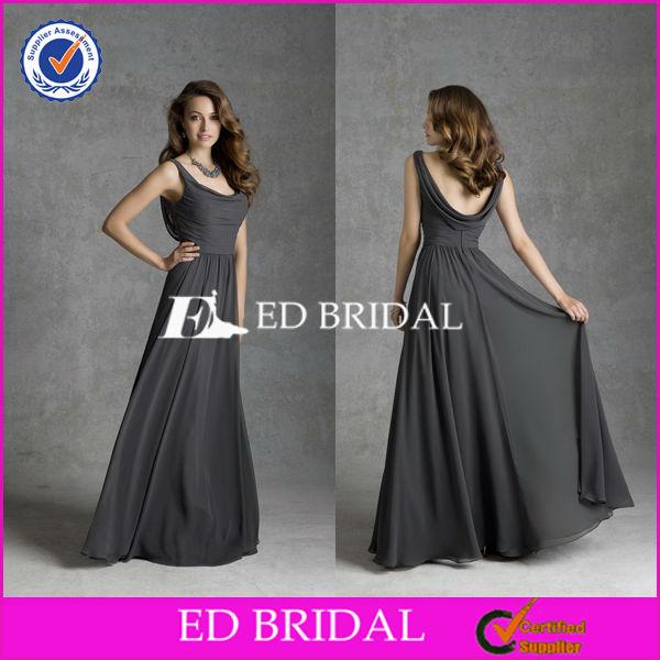 product category wedding dresses plus size