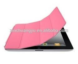Cute laptop case for ipad 2/Apple boy design for apple ipad 2 case