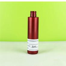 New cosmetic liquid bottle 80ml high quality air spray bottle