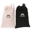 Custom Velvet Drawstring Pouch Bag