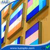 Fabric LED Ultra Slim Art Craft Light Box