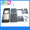 cell phones housing for Sony C510 mobile