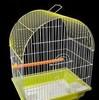 Folding Bird Cage