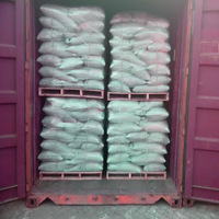 factory carbon additive/calcined anthracite coal with small size