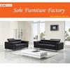 sofa set designs and prices ,sofa set price