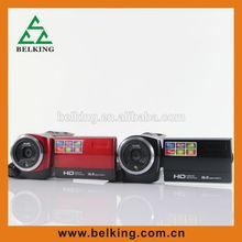 Digital Video Camcorder Camera, 720p HD Digital Video Camera Camcorder
