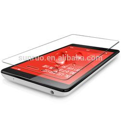 Factory whole Top quality screen protector for xiaomi hongmi for hongmi Tab
