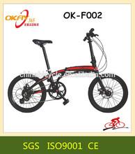 Lady Bikes Wholesale Bikes Made In China used ladies bikes
