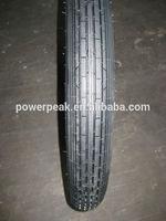 firestone motorcycle tire 300x18 275-17 300-17