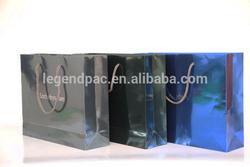 Custom Made high quality Qingdao paper bags