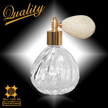 Best gift sets perfume eau de parfum spray atomizer