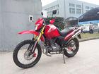 125cc /150cc /200cc /250cc Off Road,Dirt Bike ZF250GY-2A