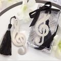 fantasia bella nota musicale mentale regalo preferito per souvenir di nozze