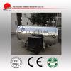 LG900*1800 dual-purpose horizontal steam autoclave for sale