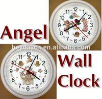 old pendulum clocks