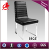 durable metal chair frames for sale