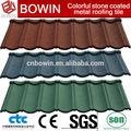 Blech Dach/metalldächer profile/wellblech düker