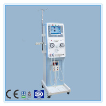 China medical supply of high quality cheap dialysis machine