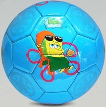 Cheap toy soccer balls, mini soccer balls