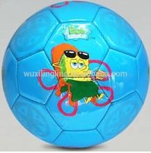 Cheap toy soccer balls, mini soccer balls