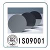 Optical Ge Window, N type Germanium lens