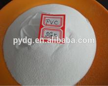 Best quality K Value 67 Polyvinyl chloride resin PVC Resin