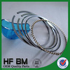 yamah piston kits,motorcycle yamah piston ring kit, motor piston kit,factory sell!