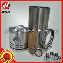 fit for UD PF6 Diesel Liner Kit 11000-96429 /12011-96964