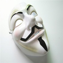 custom durable monsters halloween party mask for party mask