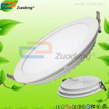 2014 hot selling CE ROHS 22w aluminum round ecotech marine radion led light fixture
