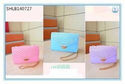 2014 spring and summer designer handbag 2014 Hot Selling New Purse
