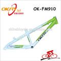 venta al por mayor piezas de la bicicleta bicicleta marco marco de la bicicleta piezas de la bici