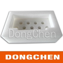 China professional high quality custom design paper pulp tray with good price