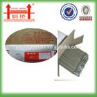 best arc copper bridge brand names of welding rod
