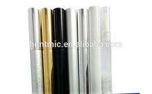DIY 2ml/4ml Aluminum shell/plastic shell Whitening teeth pen /teeth whitening pen