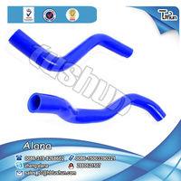 High performance MITSUBISHI ECLIPSE TURBO 95-99 radiator silicone tube