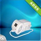 portable ipl photofacial machine for home use