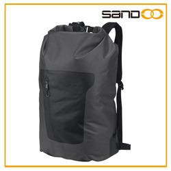 2014 waterproof backpack dry bag, tarpaulin dry bag backpack