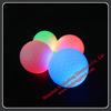 LED flashing golf ball noctilucent golf ball LED golf flashing ball