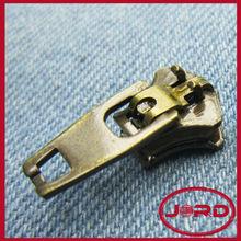 5yg zipper slider