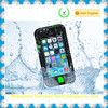 Hight quality products waterproof case ip67 for iPhone 4