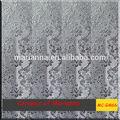 فوشان 600*600 نمط سلسلة معدنية نقش خصائص الطوب العتيقة
